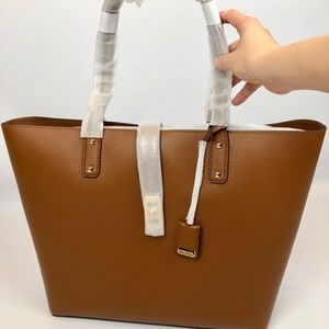 Michael Kors Karson Tote Bag Brand New